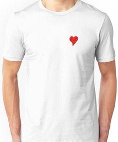808's (no shadow) Unisex T-Shirt