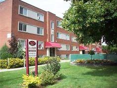 LOGEMENTS A LOUER A LONGUEUIL Longueuil / South Shore Greater Montréal image 1