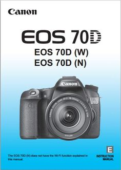 Canon 70D-What's the highest SD gig# & MB/S write speed it can handle?
