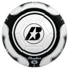 Z-Series™ Soccer Ball