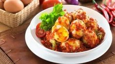 http://weresepmasakan.blogspot.com/2014/06/resep-telur-balado-pedas.html