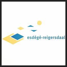 Enthiousiast gesprek met de OR van Esdégé-Reigersdaal over #groepscoaching! En over veranderen van verandering... ;-)