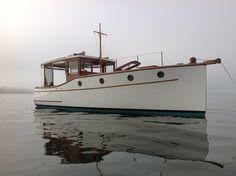 Boat Details | Annapolis Yacht Sales