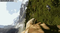 """Share this """"Eagle Soars With a GoPro Camera Strapped to It"""" animated gif image with everyone. Gif4Share is best source of Funny GIFs, Cats GIFs, Dog GIFs to Share on social networks and chat."""