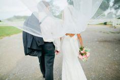 Nashville real wedding captured by Teale Photography! #w101nashville #realweddingmonday #tealephotography #nashvilleweddingphotography