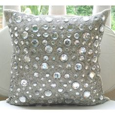 Cushions And Pillows On Pinterest Decorative Throw