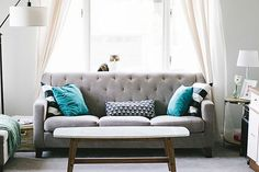 size rug for living room room paint ideas living room room furniture sale living room living room set for living room room sets Living Room Decor, Bedroom Decor, Bedroom Sets, Bedroom Drawers, Bedroom Beach, Bedroom Storage, Bedroom Apartment, Modern Bedroom, Bedroom Furniture