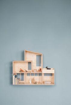 Le Petit Atelier De Louise   ferm LIVING: Danish Design