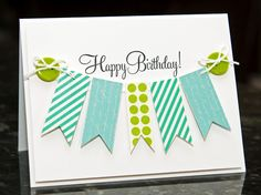 WaterDots: 10 Minute Craft Dash Challenge