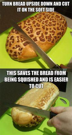 Funny: Useful household tips & tricks