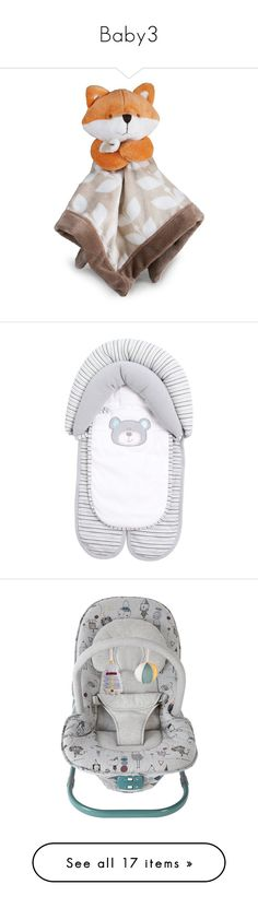 """""""Baby3"""" by smithfamily4 ❤ liked on Polyvore featuring baby, baby boy, kids, home, children's room, children's decor, children's bedding, baby clothes, baby girl clothes and baby stuff"""