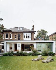 brenner-house-backyard