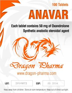 Dragon pharma #online #pharma http://pharmacy.nef2.com/dragon-pharma-online-pharma/  #dragon pharma # Products In this category you can see all drugs made by Dragon Pharma that come in pills form. Oral steroids are chosen by many people due to the fact that they get quiker into the blood stream then injectables, thus the effects are noticed ealier. Another reason is that it's more convenient to take pills then injecting on a daily basis. There is a much lower risk of infection with oral…