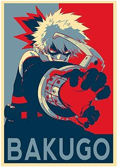 Instabuy Poster My Hero Academia Propaganda All Might - cm) Hero Wallpaper, Cute Anime Wallpaper, My Hero Academia Episodes, My Hero Academia Manga, Fanarts Anime, Anime Characters, Otaku Anime, Anime Guys, Poster Anime