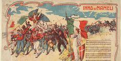 È stata la colonna sonora del Risorgimento, cantata nelle piazze e sui campi di battaglia dagli uomini e dalle donne che hanno combattuto le battaglie per l'indipendenza. Eppure, una volta diventato  ...
