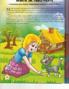 povesti pentru inima si suflet.pdf Kids Story Books, Stories For Kids, Winnie The Pooh, Disney Characters, Fictional Characters, Family Guy, Classroom, Guys, Stories For Children