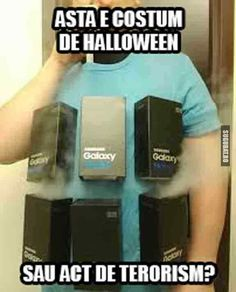 Costum, Galaxy Note, Twilight, Vodka, Acting, This Or That Questions, Humor, Halloween, Digital