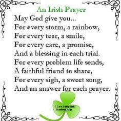 Irish 2