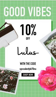 10 best lulus coupons images on pinterest coupon codes free gift get the latest shop lc coupons and promotion codes automatically applied at checkout plus earn rewards at thousands of stores and redeem them for free gift fandeluxe Choice Image
