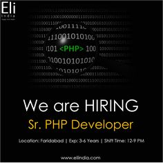 EGA – Global Information, Media, Research & Financial Services Company We Are Hiring, Job Opening, Delhi Ncr, 6 Years, Career, How To Apply, India, Carrera, Delhi India