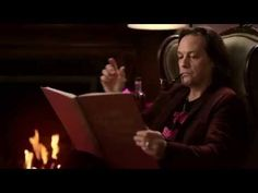 T-Mobile CEO John Legere wishes you a NSFW Christmas (Video) | 9to5Mac