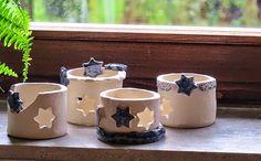 Ein Blog über Garten und Pflanzen, Keramik und Töpferarbeiten