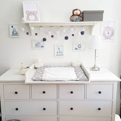 8 779 mentions J'aime, 122 commentaires - IKEA Germany (IKEA Germany) . Baby Boy Rooms, Baby Bedroom, Baby Room Decor, Nursery Room, Ikea Bedroom, Ikea Baby Room, Bedroom Furniture, Nursery Ideas, Nursery Decor