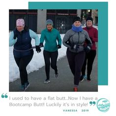 Women with a positive body image are more likely to have good physical and mental health.  #evolvebootcamp #trainwithshelley #boston #bostoncommon #bostonfitness #bostonworkout #fitnesslife #assemblyrow #workoutmotivation on #healthylifestyle #healthybody #fitstagram #fitnessfun #whyievolve #fitnessbootcamp
