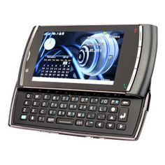 U20 Móvil Dual SIM | Móviles Libres Baratos