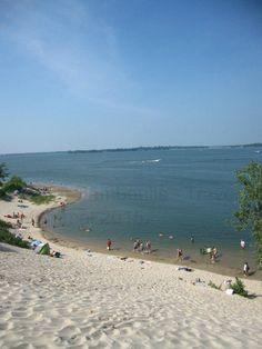 13 best sherkston resort images lake erie vacation places beach rh pinterest com