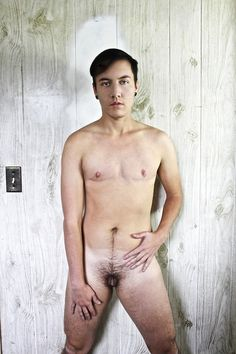 art nudes of transexuals