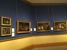 Scottish National Galleries pic17