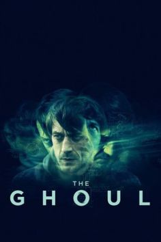 Watch The Ghoul Full Movie Download | Download Free Movie | Stream The Ghoul Full Movie Download | The Ghoul Full Online Movie HD | Watch Free Full Movies Online HD | The Ghoul Full HD Movie Free Online | #The Ghoul #FullMovie #movie #film The Ghoul Full Movie Download - The Ghoul Full Movie