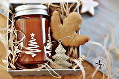 Geschenke aus der Küche,Rezepte und Ideen zum Nachmachen. Dc Fix Folie, Gingerbread Cookies, Food, Blood Orange, Coffee Mug, Christmas Time, Gingerbread Cupcakes, Eten, Meals
