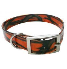 Collares para perros Biothane Camuflaje - Collares para Perros