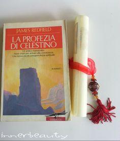"""Post su """"La Profezia di Celestino"""" di James Redfield http://blog.pianetadonna.it/innerbeauty/profezia-celestino-james-redfield/"""