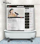 Nyheter - YouTube Dusjforheng: Strømming i dusjen!