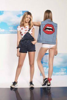 sofia-caputo-verano-fashion-diaries (CHALECO)