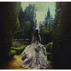 images medeival castles princess - Google Search