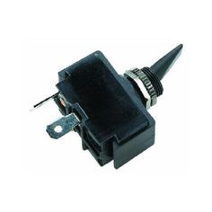 furrion 30a plug and connector electrical connectors seachoice toggle switch