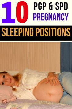 PGP & SPD Pregnancy Sleeping Positions - Symphysis pubis dysfunction (SPD) and p. - PGP & SPD Pregnancy Sleeping Positions – Symphysis pubis dysfunction (SPD) and pelvic girdle pain - Ways To Sleep, Go To Sleep, Parenting Advice, Kids And Parenting, Pregnant Sleep, Birth Doula, Baby Co, Pregnancy Pillow, Third Trimester