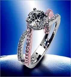 Good deals on tiffany) This is the best gift for women:) $15 something