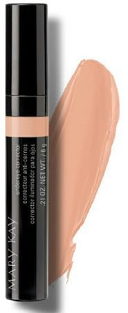 ¿Cuál es la diferencia entre corrector e iluminador? Consejos de aplicación Corrector Mary Kay, Lipstick, Beauty, Mary Kay Cosmetics, Tips, Tutorials, Maquillaje, Lipsticks, Cosmetology