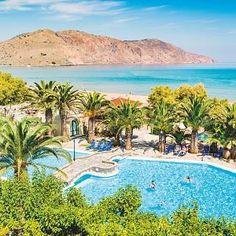 Pozerali ste už tento rok dovolenky ? :) Celkom dobré ceny sú ..http://www.firotour.sk/