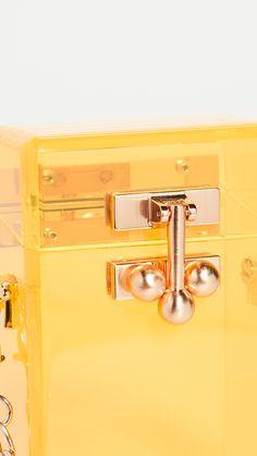 Acrylic Brushes, Cat Vector, Hermes Birkin, Fashion Tips, Bags, Dresses, Fashion Hacks, Handbags, Vestidos