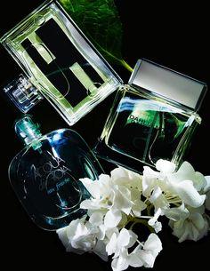 NATASHA V. PHOTOGRAPHY | Cosmetics I | 37