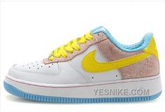 http://www.yesnike.com/big-discount-66-off-soldes-commander-et-acheter-nike-air-force-1-low-easter-hunt-3-femme-blanche-rose-jaune-boutique.html BIG DISCOUNT ! 66% OFF! SOLDES COMMANDER ET ACHETER NIKE AIR FORCE 1 LOW EASTER HUNT 3 FEMME BLANCHE/ROSE/JAUNE BOUTIQUE Only $75.00 , Free Shipping!