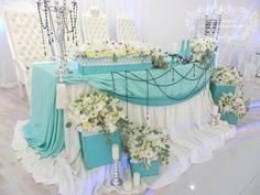 оформление свадьбы))))) (наше)