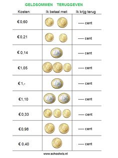 Geldsommen 6(1).png 605×814 pixels