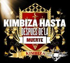 #Amor #Dinero #Salud #Proteccion #Suerte #Frases #Motivacion #Aliento. by el_kimbisero